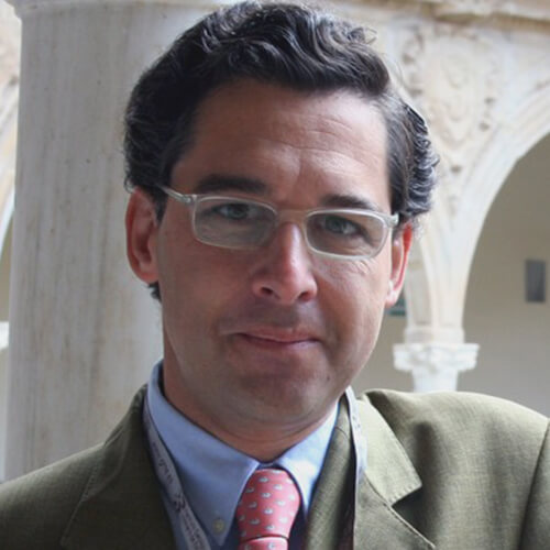 Pedro Parias