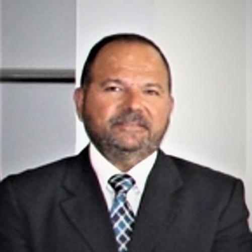 Jaime de Vicente