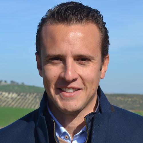 Francisco Carrasco