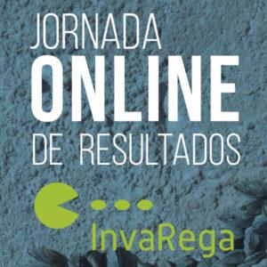 Jornada Online InvaRega